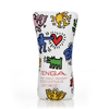 Tenga - Keith Haring Soft Tube Cup Sexshop Eroware -  Sexspeeltjes