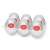 Tenga - Keith Haring Egg Party (6 Pieces) Sexshop Eroware -  Sexspeeltjes