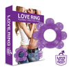 Love in the Pocket - Love Ring Erection Sexshop Eroware -  Sexartikelen