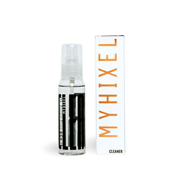 MyHixel - Toycleaner 80 ml Online Sexshop Eroware Sexshop Sexspeeltjes