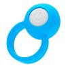 Vi-Bo - Ring Vibrator Orb Sexshop Eroware -  Sexartikelen