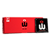 Wingman Condoms 12 Pieces Sexshop Eroware -  Sexspeeltjes