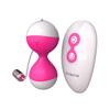 Nalone - Miu Miu Kegel Exerciser Sexshop Eroware -  Sexspeeltjes