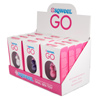 Sqweel - Go Oral Sex Toy Counter Display Sexshop Eroware -  Sexartikelen