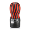 Tenga - Air-Tech Reusable Vacuum Cup Strong Sexshop Eroware -  Sexspeeltjes