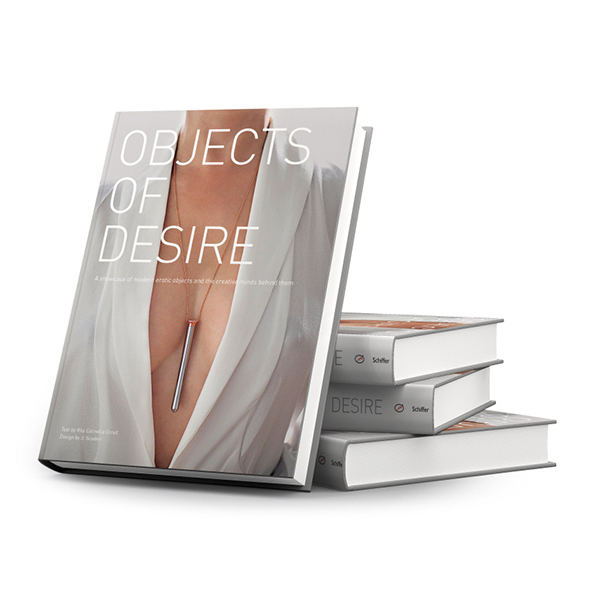 Objects of Desire Online Sexshop Eroware Sexshop Sexspeeltjes
