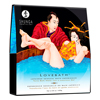 Shunga - Lovebath Ocean Temptations Sexshop Eroware -  Sexspeeltjes