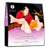 Shunga - Lovebath Sensual Lotus Sexshop Eroware -  Sexspeeltjes