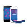 OhMiBod - blueMotion App Controlled Nex 1 Sexshop Eroware -  Sexspeeltjes