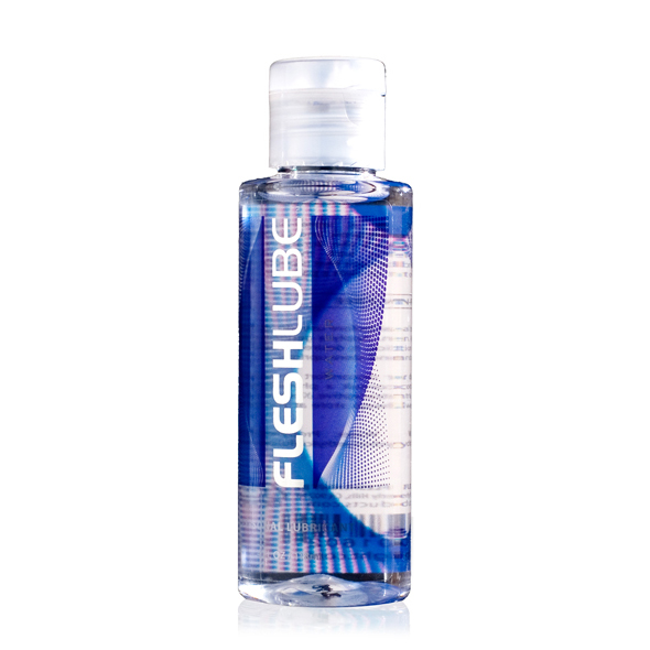 Fleshlight - Fleshlube Water 250 ml Online Sexshop Eroware Sexshop Sexspeeltjes