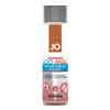 System JO - Anal H2O Lubricant Warming 120 ml Sexshop Eroware -  Sexspeeltjes
