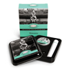 Swoon - Shimmy Bullet Vibrator Gift Set Sexshop Eroware -  Sexspeeltjes