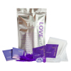 The Love Bag Sexshop Eroware -  Sexspeeltjes