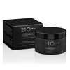 210th - Massage Candle Sexshop Eroware -  Sexspeeltjes
