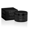 210th - Body Mask Sexshop Eroware -  Sexspeeltjes