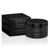 210th - Body Cream Sexshop Eroware -  Sexspeeltjes