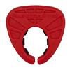ElectraStim - Silicone Fusion Viper Cock Shield Sexshop Eroware -  Sexartikelen