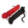 Fifty Shades of Grey - Bondage Rope Twin Pack Sexshop Eroware -  Sexspeeltjes