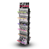 System JO - Mix & Match Stand excl. Producten Sexshop Eroware -  Sexartikelen
