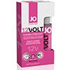 System JO - 12Volt Spray Clitoral Serum Buzzing 2 ml Sexshop Eroware -  Sexartikelen