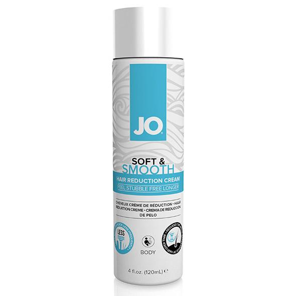 System JO - Hair Reduction Serum 120 ml Online Sexshop Eroware Sexshop Sexspeeltjes
