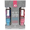 System JO - XOXO Lube Gift Set Sexshop Eroware -  Sexartikelen