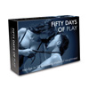 Fifty Days of Play Sexshop Eroware -  Sexspeeltjes
