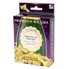 Prosecco Flavoured Jelly Piemels Sexshop Eroware -  Sexspeeltjes