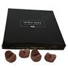 Eetbare Anus Chocolaatjes Sexshop Eroware -  Sexspeeltjes