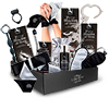 Play Like Grey Sex Box - For Couples Sexshop Eroware -  Sexartikelen