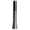 Crave - Wink Plus Vibrator Gunmetal Sexshop Eroware -  Sexspeeltjes