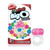 The Screaming O - Color Pop Big O Roze Sexshop Eroware -  Sexspeeltjes