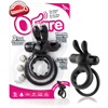 The Screaming O - The Ohare Black Sexshop Eroware -  Sexartikelen