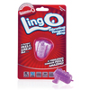 The Screaming O - The LingO Paars Sexshop Eroware -  Sexspeeltjes