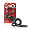 The Screaming O - RingO 3-Pack Sexshop Eroware -  Sexspeeltjes