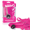 The Screaming O - Remote Control Panty Vibe Pink Sexshop Eroware -  Sexartikelen