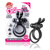 The Screaming O - The Ohare XL Zwart Sexshop Eroware -  Sexartikelen