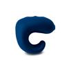 Fun Toys - Gring Ocean Blue Sexshop Eroware -  Sexartikelen