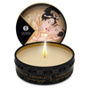Shunga - Massage Candle Vanilla Fetish 30 ml Sexshop Eroware -  Sexartikelen