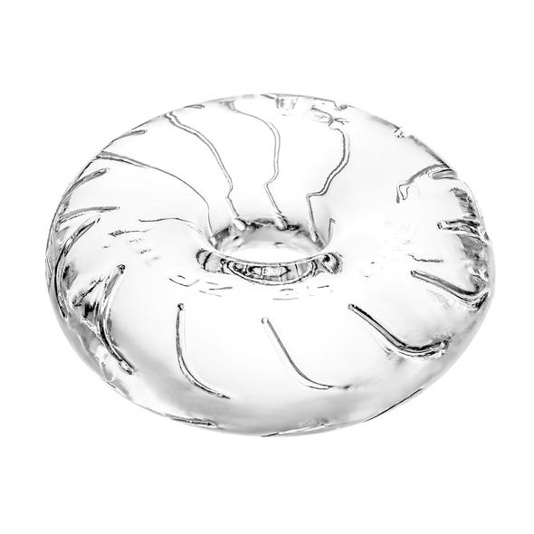 Perfect Fit - Cruiser Ring PF Blend Clear Online Sexshop Eroware Sexshop Sexspeeltjes