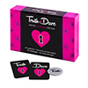 Truth or Dare Erotic Couple(s) Edition (EN) Sexshop Eroware -  Sexspeeltjes