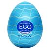 Tenga - Egg Cool Edition (1 Piece) Sexshop Eroware -  Sexartikelen