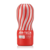Tenga - Air-Tech for Vacuum Controller Regular Sexshop Eroware -  Sexspeeltjes
