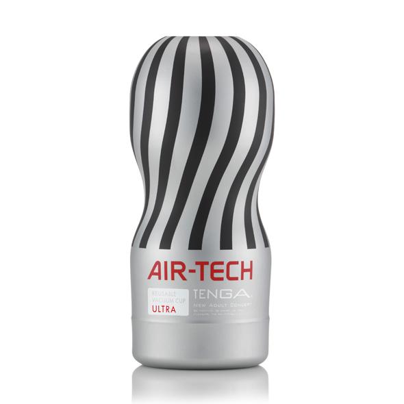 Tenga - Air-Tech Reusable Vacuum Cup Ultra Online Sexshop Eroware Sexshop Sexspeeltjes