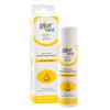 Pjur - MED Soft Glide Silicone Based 100 ml Sexshop Eroware -  Sexspeeltjes