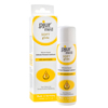 Pjur - MED Soft Glide Silicone Based 100 ml Sexshop Eroware -  Sexartikelen