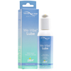 Pjur - We-Vibe Lube Waterbased Personal Glijmiddel 100 ml Sexshop Eroware -  Sexspeeltjes