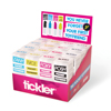 Tickler Vibes - Pocket Toyfriend Sales Box Sexshop Eroware -  Sexartikelen