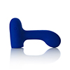 Ooh by Je Joue - Mini Plug Royal Blue Sexshop Eroware -  Sexartikelen