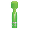 Bodywand - Glow In The Dark Wand Massager Sexshop Eroware -  Sexartikelen